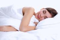הפרעות שינה (אינסומניה)