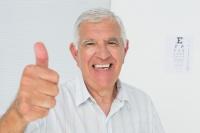 חבלת ראש קלה כולל זעזוע מוח וצליפת שוט