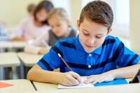 הפרעת קשב וריכוז (ADHD)